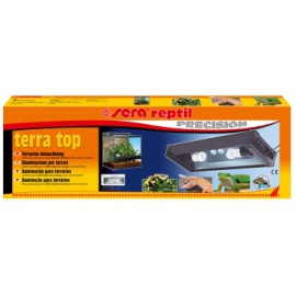 sera LED marin blue sunrise 820