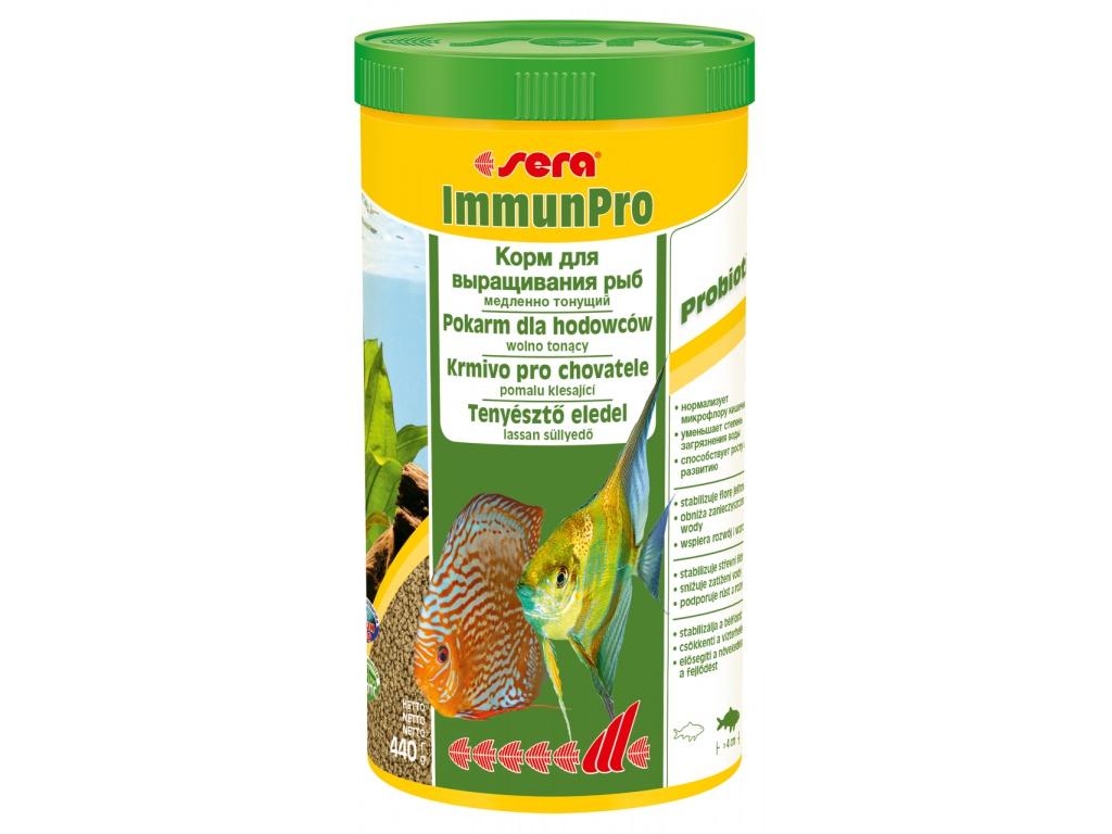 sera ImmunPro 1000 ml