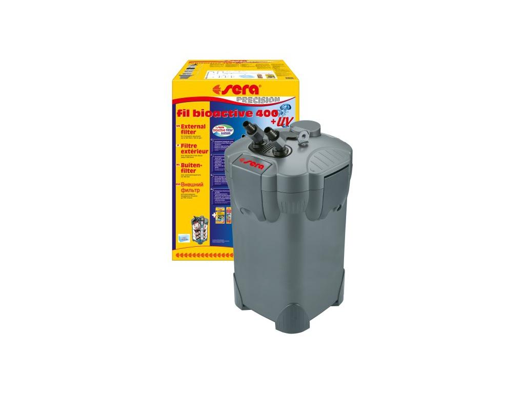FARNAM Electro Dex Electrolyte plv 2,27kg