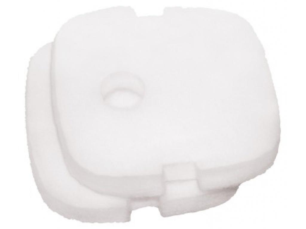 sera filtrační vlákna bílá pro 130