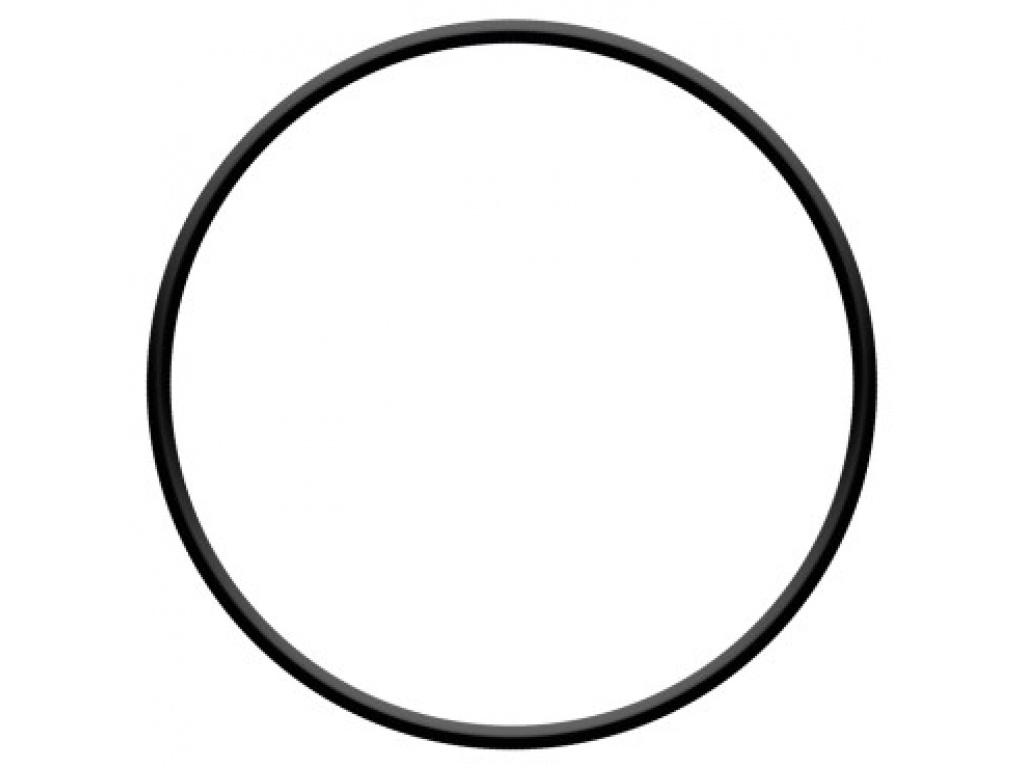 sera O kroužek komory čerp. 95mm PP12000