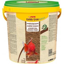 sera Goldy Nature 1000 ml (45335)