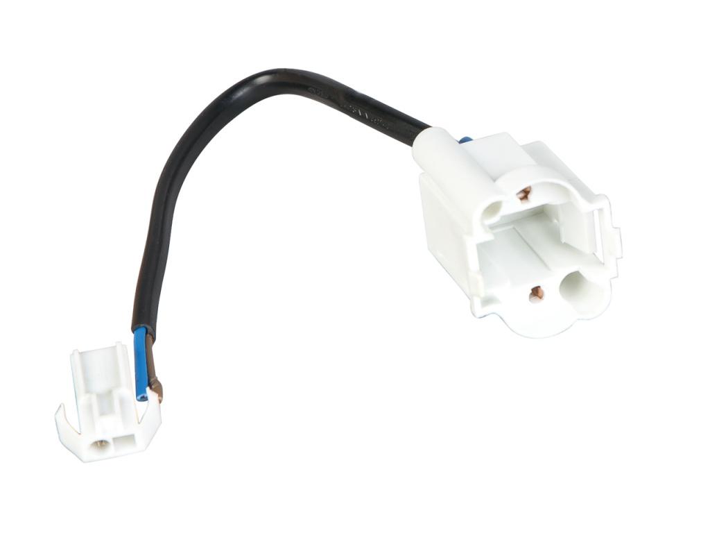 sera UVC zásuvka s kabelem pro UVC Xtreme 800 a 1200