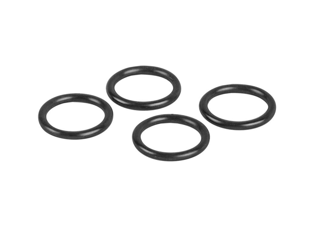 sera O kroužky vnitřní pro ventily pro UVC Xtreme 800 a 1200  4ks