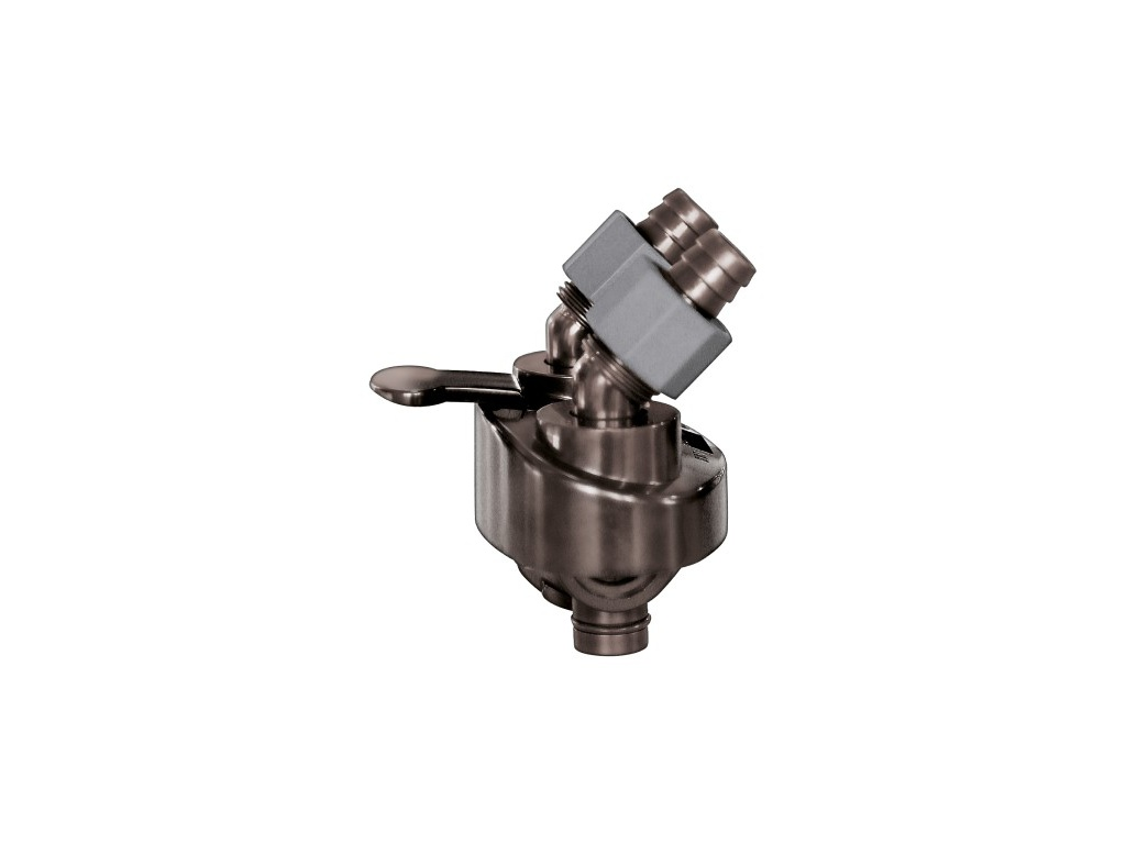 sera multifunkční ventil pro SF 130/130+UV