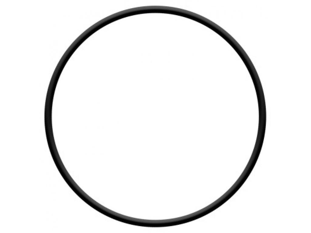 sera O kroužek komory čerp. 80mm PP3000/6000/9000