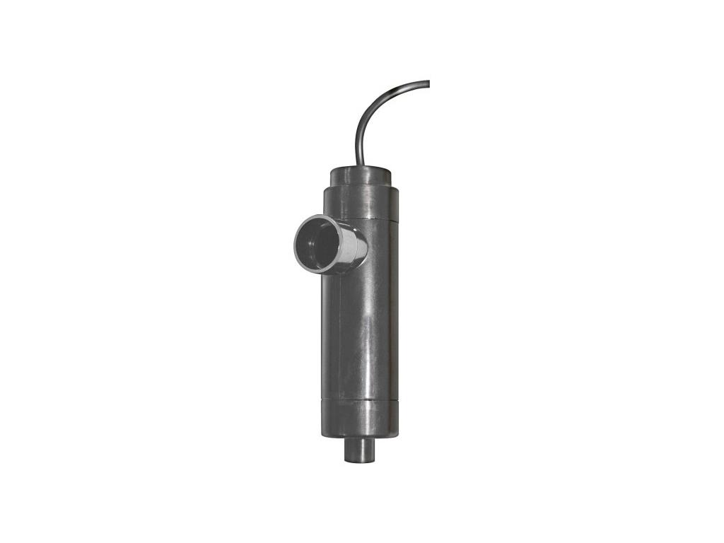 sera UVC náhradní lampa PL 5W