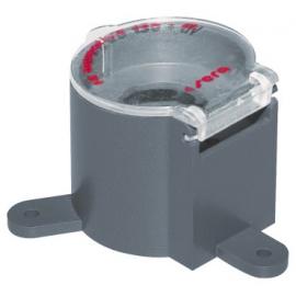 sera FD Muckenlarven  (patentky) 250 ml