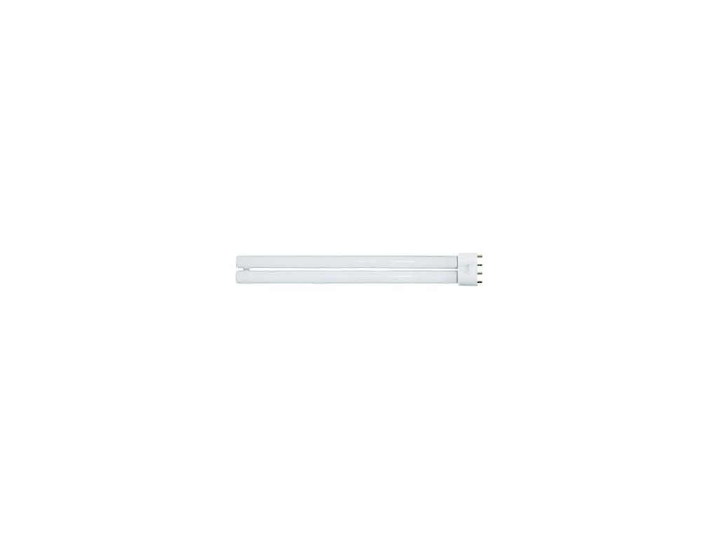 sera náhradní lampa 24 W PL W/W pro Cube 130XX