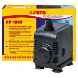 sera koš na filtrační média velký pro bioactive 250, 250+UV, 400+UV, Xtreme 800 a 1200