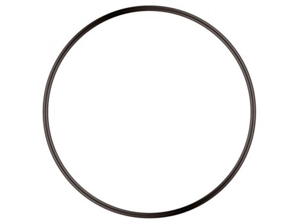 sera O kroužek pro PS 130