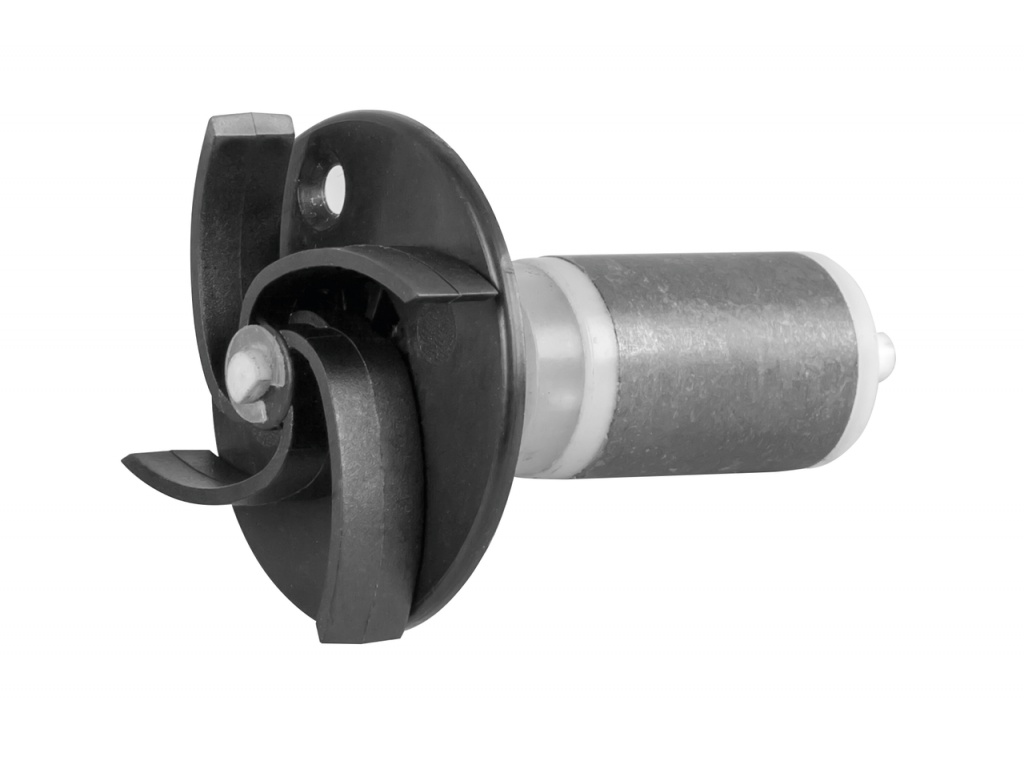 sera rotor s předním ložiskem pro UVC Xtreme 800 a 1200
