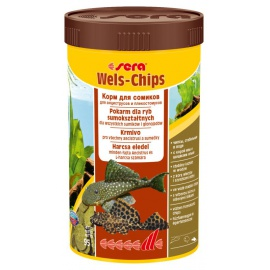sera Daphnien Snack Professional 100 ml