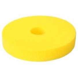 sera filtrační a napájecí  čerpadlo FP  750
