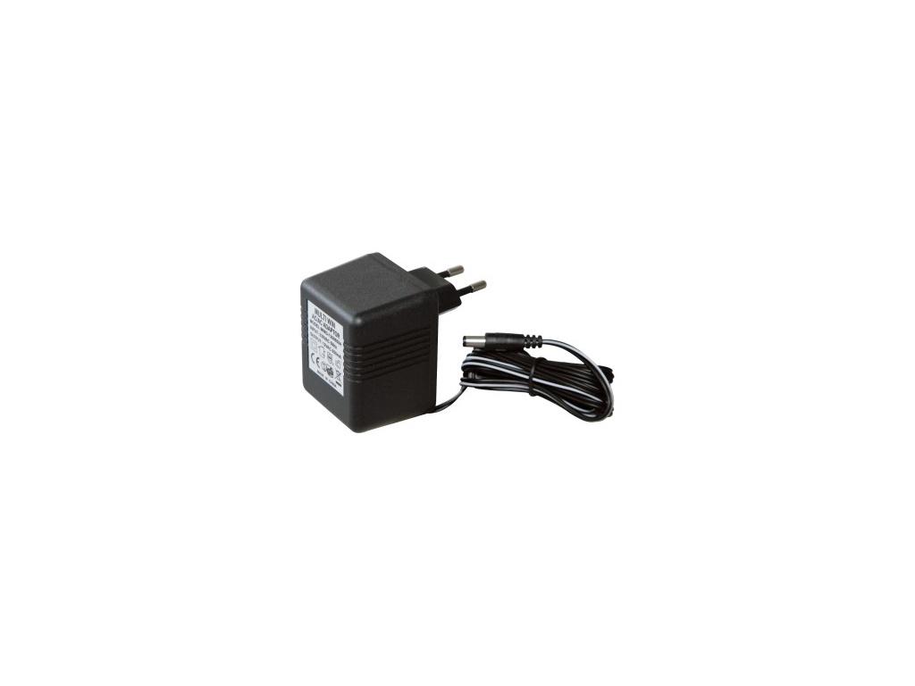 sera transformátor pro UVC lampu 5 W