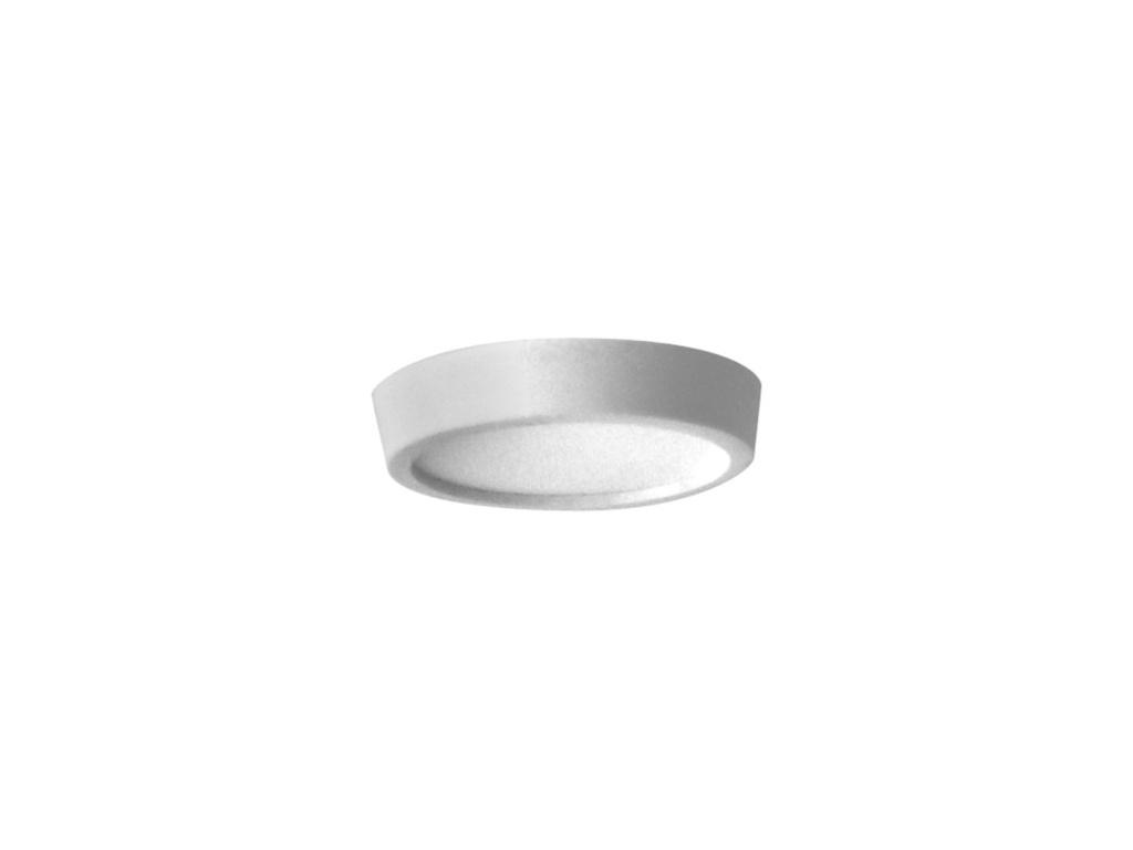 sera keramický disk s těsněním pro 8056