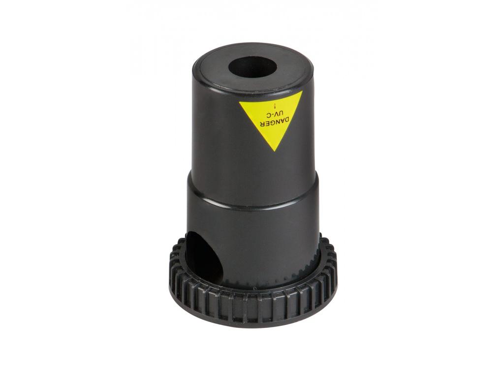 sera UVC tubus s převlečnou maticí pro UVC Xtreme 800 a 1200