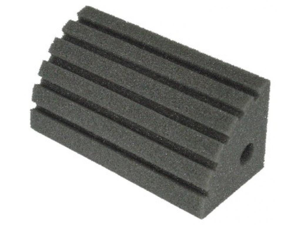 sera náhradní molitan pro filtr L150 L300