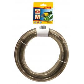 sera pond Sticks Energy Plus 40 l / 5 kg