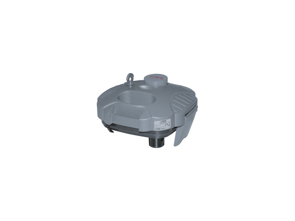 sera filtrační hlava komplet pro serafil 250