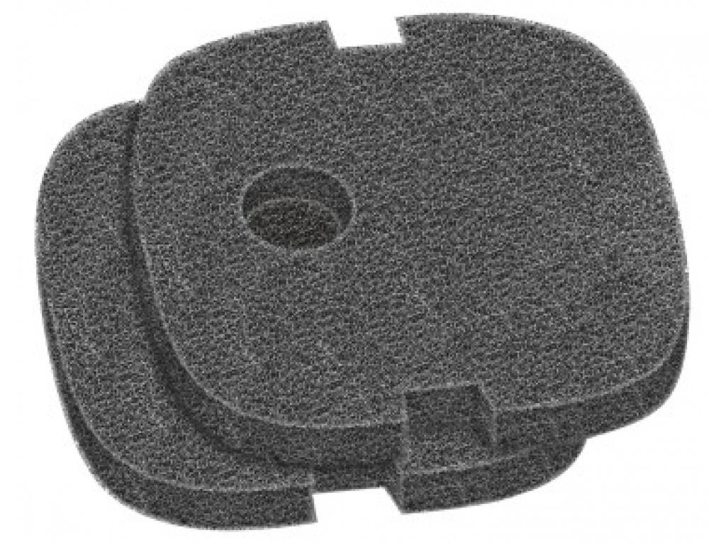 FARNAM Excalibur Sheath Cleaner sol 473ml