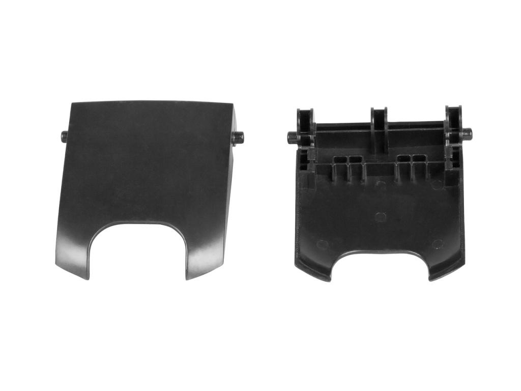 sera klipy malé pro filtrační hlavu UVC Xtreme 800 a 1200 2 ks