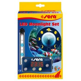 sera filtrační molitan černý pro 130/130+UV