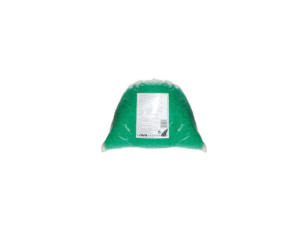 sera bio filtrační vata   hrubá 400 g
