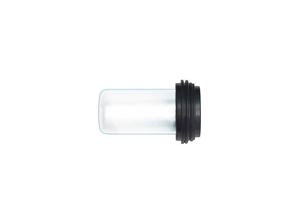 sera skleněný cylindr pro 250+UV, 400+UV, Xtreme 800 a 1200