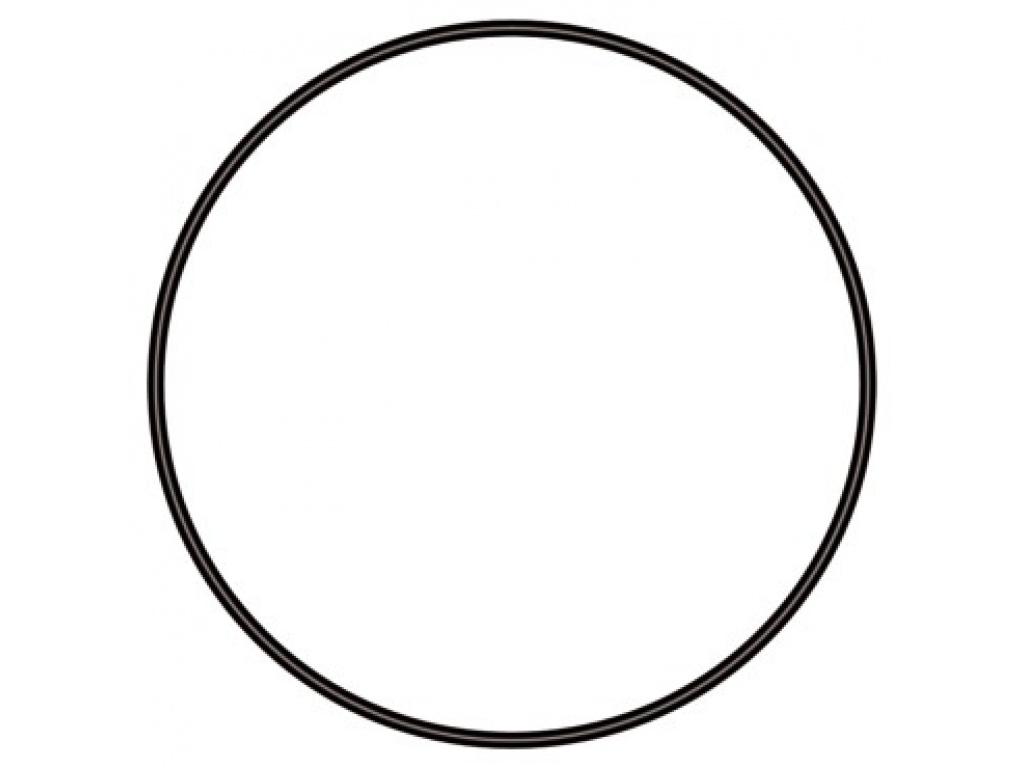 sera O kroužek 79mm