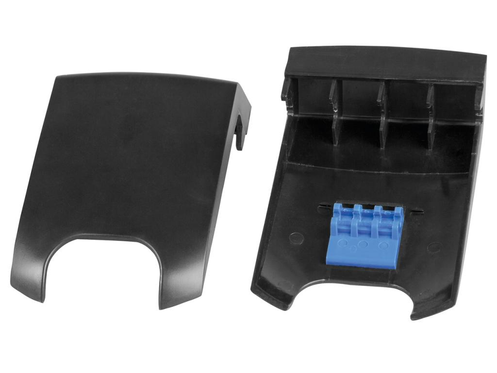 sera klipy velké pro filtrační nádobu UVC Xtreme 800 a 1200 2 ks