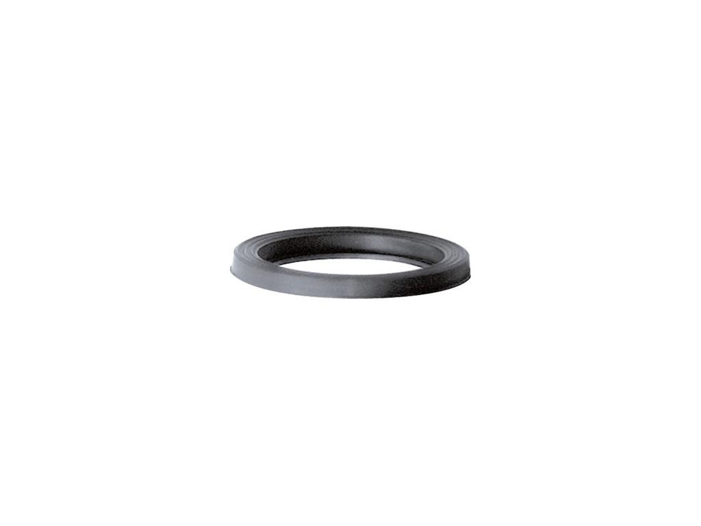 sera O kroužek 25mm