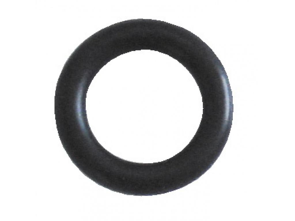sera těsnící O kroužek k adaptéru