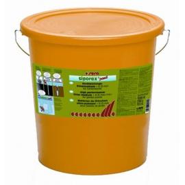 sera med Professional Nematol 10 ml