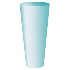 sera phosvec clear 100 ml