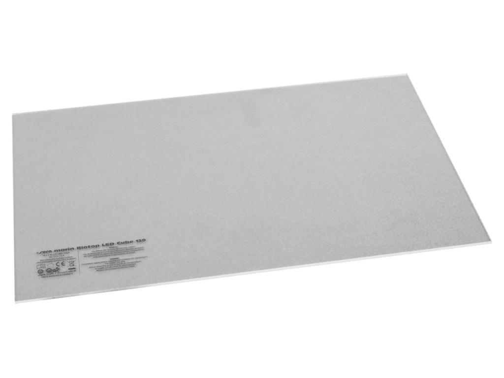 sera průhledný kryt marin LED Cube 130
