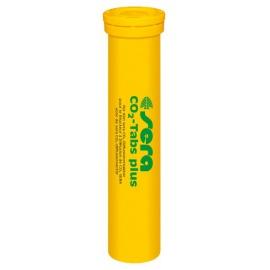 sera Cichlid Green XL 1000 ml