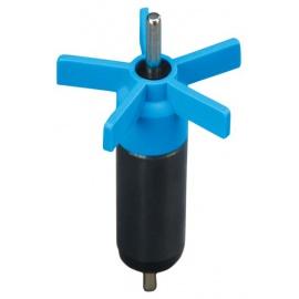sera víko rotoru pro 250/250+UV/400+UV