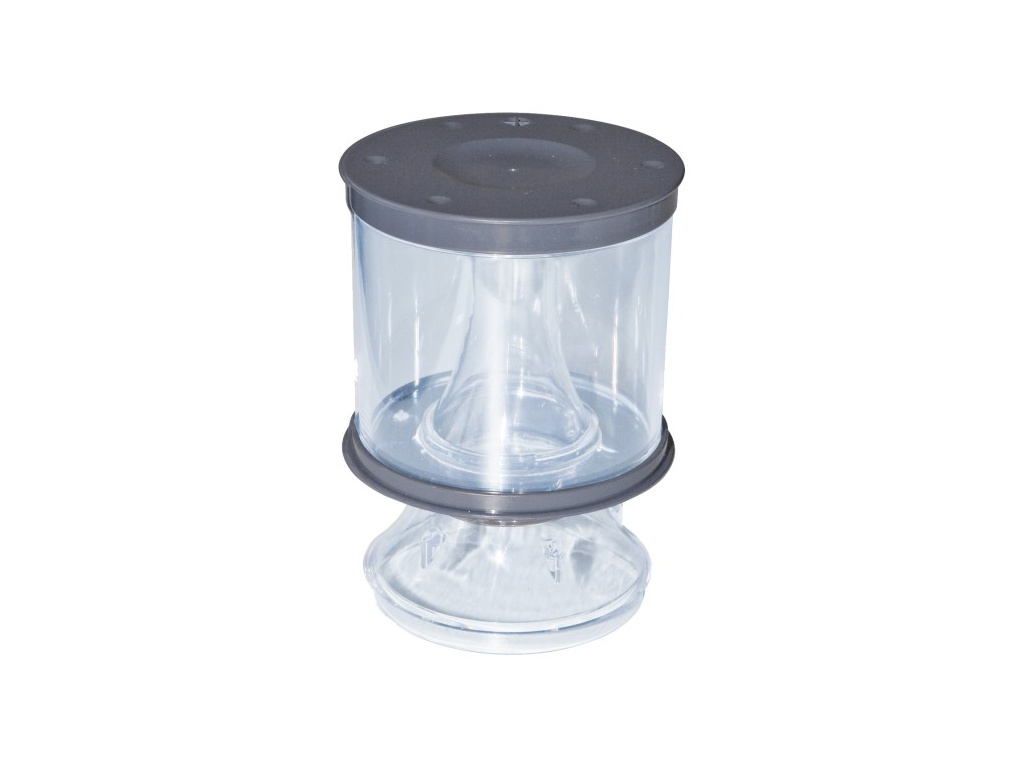 sera separační pohárek s krytem pro 400HO+600S