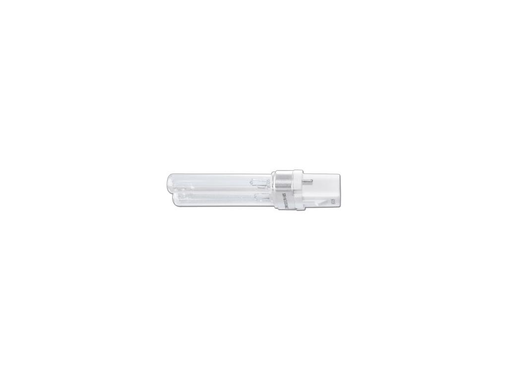 sera náhradní UVC lampa 5W