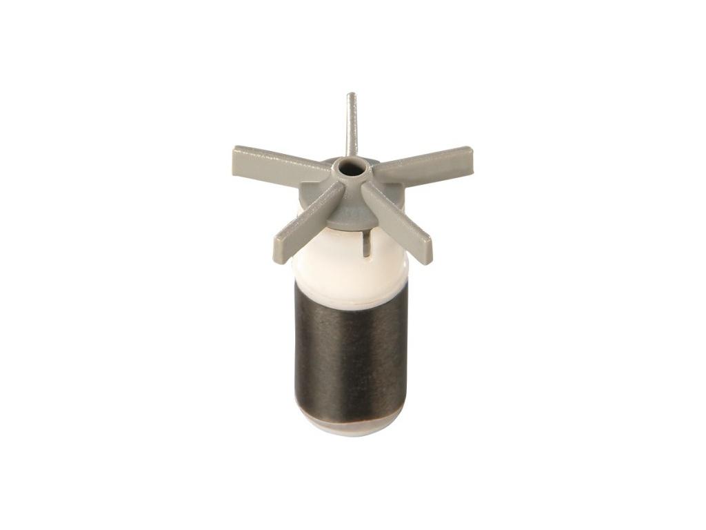 sera rotor pro P+F400