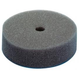 sera filtrační a napájecí čerpadlo FP 1500