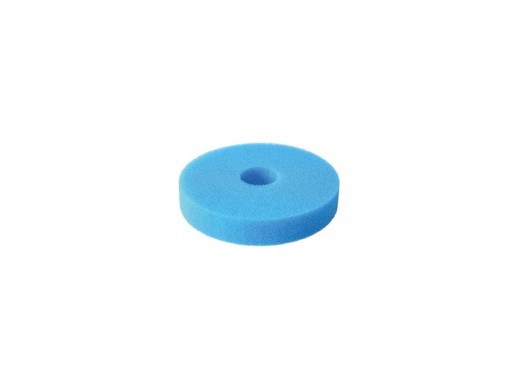 sera pond filtr. molitan střední, modrý