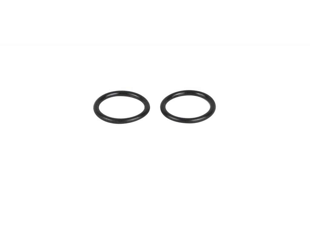 sera O kroužky vnější pro ventily pro UVC Xtreme 800  2ks