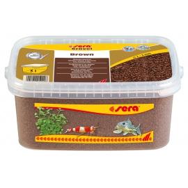 sera KOI Professional letní krmivo 7 kg