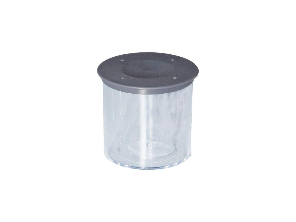 sera separační pohárek s krytem pro PS 130